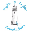Kyle J. Taylor Foundation